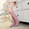 Preorder รองเท้าบูท boots 33-43 รหัส N5-1282