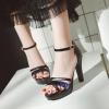 Preorder รองเท้าแฟชั่น 34-43 รหัส 55-1853