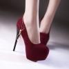 Preorder รองเท้าแฟชั่น สไตล์เกาหลี 32-43 รหัส 9DA-4094