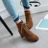 Preorder รองเท้าแฟชั่น สไตล์เกาหลี 34-43 รหัส N5-4552