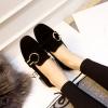 พรีอเดอร์ รองเท้าแฟชั่น 31-48 รหัส Y-0158