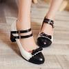 พรีอเดอร์ รองเท้าแฟชั่น 31-48 รหัส Y-0364