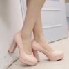 Preorder รองเท้าแฟชั่น 30-48 รหัส 9DA-6002