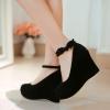 Preorder รองเท้าแฟชั่น 34-39 รหัส 55-4871