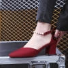 พรีอเดอร์ รองเท้าแฟชั่น 30-48 รหัส Y-9206