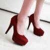 Preorder รองเท้าแฟชั่น สไตล์เกาหลี 31-43 รหัส 9DA-8659