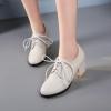 พรีอเดอร์ รองเท้าแฟชั่น 32-45 รหัส Y-9559