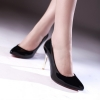 Preorder รองเท้าแฟชั่น 34-43 รหัส 9DA-5852