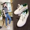 Preorder รองเท้าแฟชั่น สไตล์เกาหลี 30-44 รหัส 9DA-1783