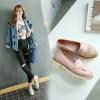 Preorder รองเท้าแฟชั่น สไตล์เกาหลี 33-43 รหัส 55-9482