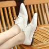 Preorder รองเท้าแฟชั่น 32-46 รหัส 55-5721