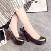 Preorder รองเท้าแฟชั่น 31-43 รหัส 9DA-88015