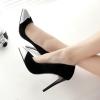 Preorder รองเท้าแฟชั่น 31-47 รหัส 9DA-1216