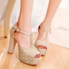 Preorder รองเท้าแฟชั่น 32-43 รหัส 55-9767