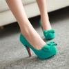 Preorder รองเท้าแฟชั่น สไตล์เกาหลี 34-39 รหัส 9DA-5994