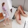 Preorder รองเท้าแฟชั่น สไตล์เกาหลี 33-43 รหัส 55-9940