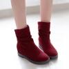 Preorder รองเท้าแฟชั่น สไตล์เกาหลี 34-43 รหัส N5-2637