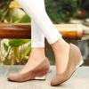 Preorder รองเท้าแฟชั่น 32-43 รหัส 9DA-4622