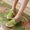 Preorder รองเท้าแฟชั่น สไตล์เกาหลี 34-43 รหัส SK-9233