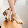 Preorder รองเท้าแฟชั่น 34-43 รหัส 9DA-0447