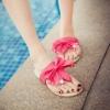 Preorder รองเท้าแฟชั่น สไตล์เกาหลี 32-48 รหัส 9DA-4248