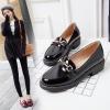 Preorder รองเท้าแฟชั่น 34-43 รหัส 9DA-9794