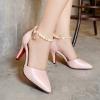 Preorder รองเท้าแฟชั่น 31-43 รหัส 9DA-6876