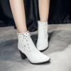 Preorder รองเท้าแฟชั่น สไตล์เกาหลี 32-43 รหัส SK-0226