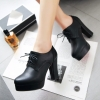 Preorder รองเท้าแฟชั่น 32-43 รหัส 9DA-26206