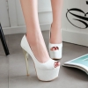 Preorder รองเท้าแฟชั่น 30-48 รหัส BF-5497