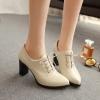 Preorder รองเท้าแฟชั่น สไตล์เกาหลี 34-43 รหัส 9DA-7262