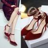 พรีอเดอร์ รองเท้าแฟชั่น 31-47 รหัส Y-9687