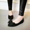 Preorder รองเท้าแฟชั่น สไตล์เกาหลี 34-43 รหัส 55-8774