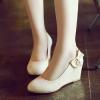Preorder รองเท้าแฟชั่น สไตล์เกาหลี 33-43 รหัส F-0902