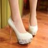 Preorder รองเท้าแฟชั่น สไตล์เกาหลี 32-44 รหัส Y-8391