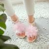 Preorder รองเท้าแฟชั่น สไตล์ เกาหลี 33-43 รหัส 9DA-4024