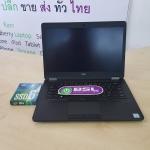 Dell Latitude e5470 i7 Gen6 ประกันยาวถึง09/04/2020