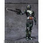 เปิดจอง S.H. Figuarts Kamen Rider Amazon Neo Alpha TamashiWeb Exclusive (มัดจำ 500 บาท)