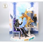 เปิดจอง Star Model - Saint Seiya Resin Manigoldo Cancer TLC Model 1:6 Figures