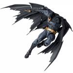 เปิดจอง Amazing Yamaguchi No 009 - Batman (มัดจำ 500 บาท)