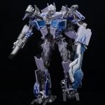 เปิดจอง LegendaryToys LT02W Optimus Prime