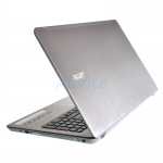 Notebook Acer Aspire F5-573G-53SJ/T003 (Silver)