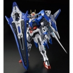 เปิดจอง Metalclub Metal Build 00 XN Raiser
