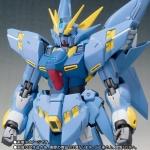 เปิดจอง Metal Robot Damashi (Ka Signature) - Huckebein TamashiWeb Exclusive (มัดจำ 1500 บาท)