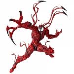 เปิดจอง Amazing Yamaguchi No 008 - Carnage From Spiderman (มัดจำ 500 บาท)