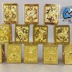 เปิดจอง JacksDo Pandora Box Soul of gold