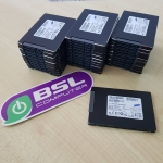 Ssd 2.5 128GB (SATA 6.0Gbps)