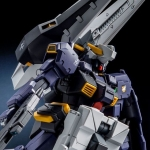 เปิดจอง MG 1/100 Gundam TR-1 Hazel Advance Hazel Bandai Premium Exclusive (มัดจำ 700 บาท)