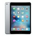 Tablet 7.9'' (4G) IPAD MINI 4 64GB. (iStudio/Spac Gray)