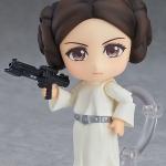 เปิดจอง Nendoroid Princess Leia (มัดจำ 500 บาท)